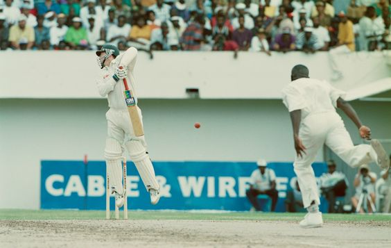 Ten years after Border's entry, Steve Waugh received membership with a back-foot push for four off Richard Dawson in an Ashes Test at the SCG. It was Waugh's 156th Test - tying with Border for most Tests for Australia. Waugh went on to make a fairy-tale hundred, reaching the mark with the final ball of day two (off Dawson again). It was his 29th Test century, equalling Don Bradman's record.