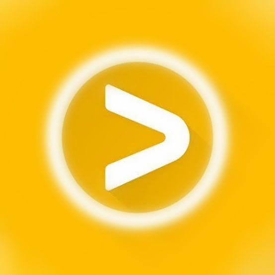 Viu Mod Apk Premium Unlocked Komedi Aplikasi Drama