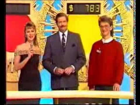 Wheel Of Fortune From Game Show Pinterest - Emil de leon solve impossible puzzle
