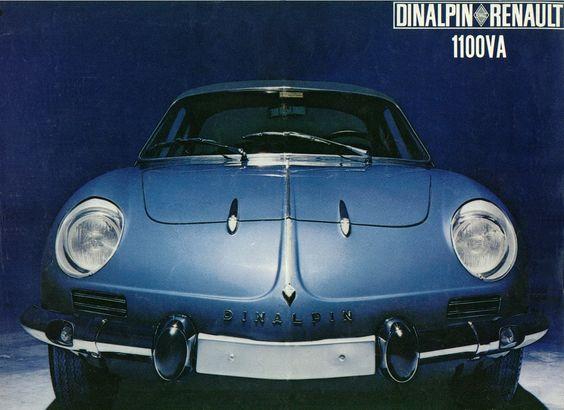DINALPIN 1100