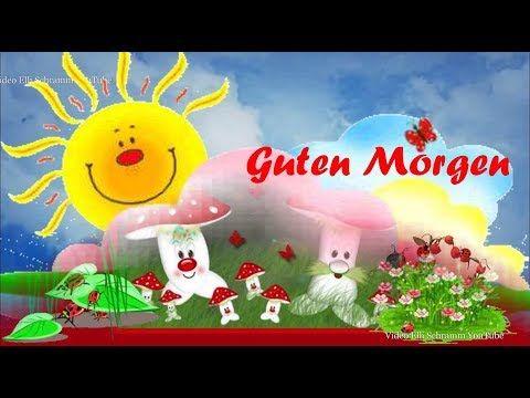 Oh Happy Day Schonen Tag Youtube Guten Morgen Gruss Guten Morgen Bilder Weihnachten Liebe Grusse