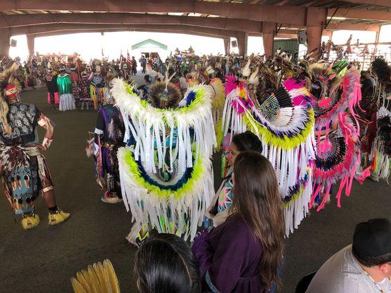 Taken on my research trip to St Ignatius, MT. A fantastic celebration.   #stignatiusarlee #powwow #Esyapqeyni #nativeamerican #indigenouspeoples #amishfiction #amishromance #amish #stignatiusmontana #montana #kootenai