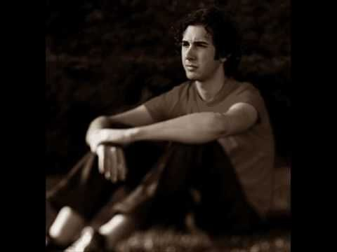 JOSH GROBAN : Angels We Have Heard On High lyrics