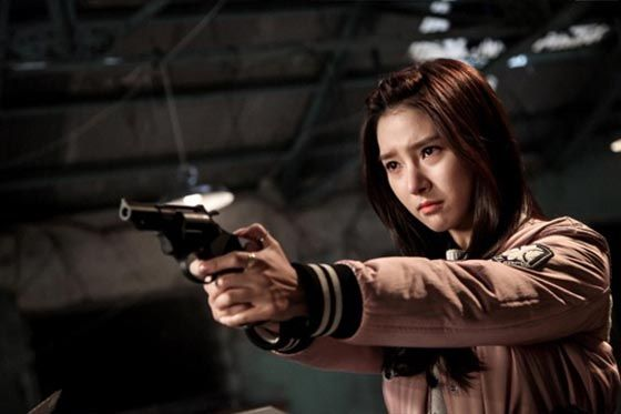 Will Liar Game produce a Season 2? » Dramabeans » Deconstructing korean dramas and kpop culture
