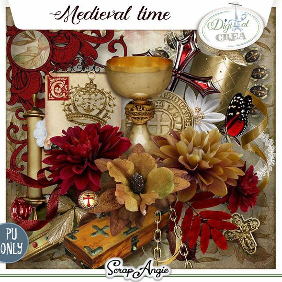 Medieval time
