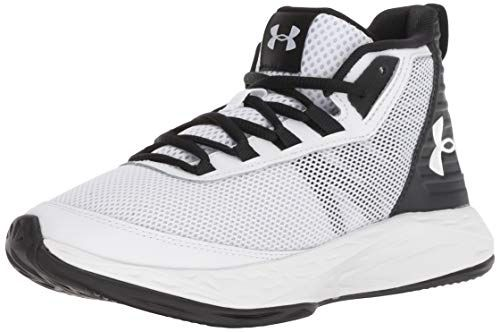 10 Best Boys Basketball Shoes Updated Mar 2020