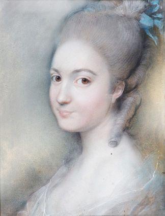 Kobiety i Historia: Królowa Śniegu