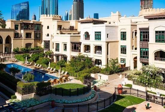 Tajer Apartment Downtown Dubai Apartments For Sale Downtown Apartment Luxury Apartments