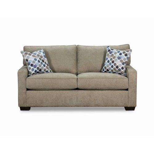 United9025l By Simmons Upholstery At Schewels Home Va United