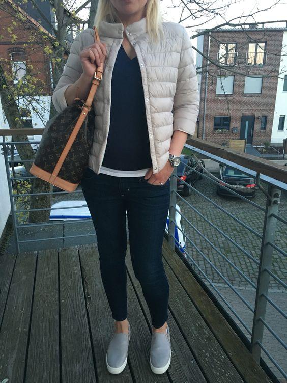 Wochenende! Hoch die Hände ;-*  #fbg @fashionblogfbg https://fashionblog-germany.com  #fashionblog #fashionblogger #modeblog #modeblogger #beautyblog #beautyblogger #hannover #germany #deutschland #reiseblog #reiseblogger #travelblog #travelblogger #foodblog #mode #beauty #schuhe #lifestyle #shoe #highheels #pumps #instafood #louisvuitton #h&m #newyorker #ralphlauren #hollister #michealkors #tiffany #hannover