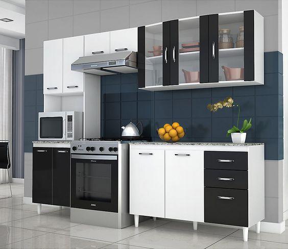Diseno De Baño Homecenter: para que disfrutes de tu cocina #Sodimac #Homecenter #Diseño #Decor