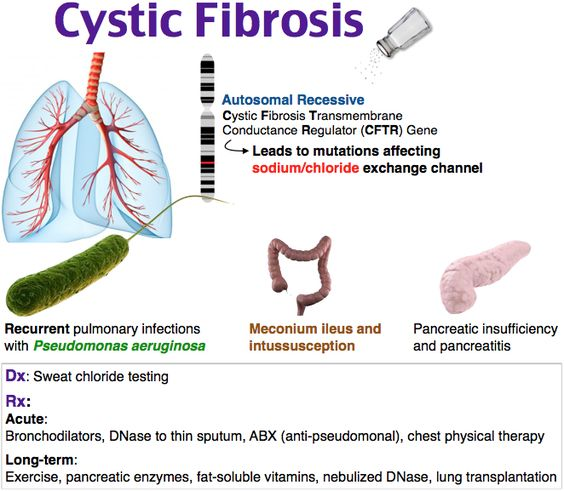 evolve cystic fibrosis case study answers Answers to evolve case study cystic fibrosis [request] evolve case study cystic fibrosis or , study force problem solved is the leading provider of online homework help for college and high.