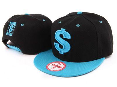 YMCMB snapback hats (217)