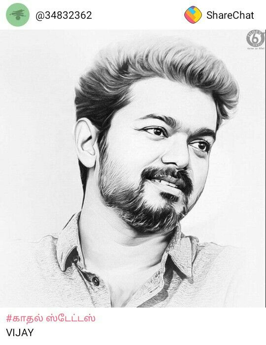 Pin By D Pearl On Maha Indian Pencil Drawing Images Art Drawings Sketches Pencil Celebrity Drawings