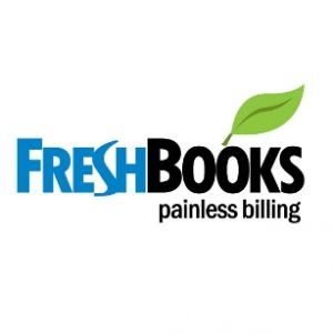 We've just switched our accounts over to Freshbooks, and are loving it! Simple to use with great customer service!