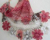http://www.etsy.com/treasury/MjAzNjE2Nzd8MjcyMjc2NjkyOA/summer-trends-fashion-stylish-women?index=0