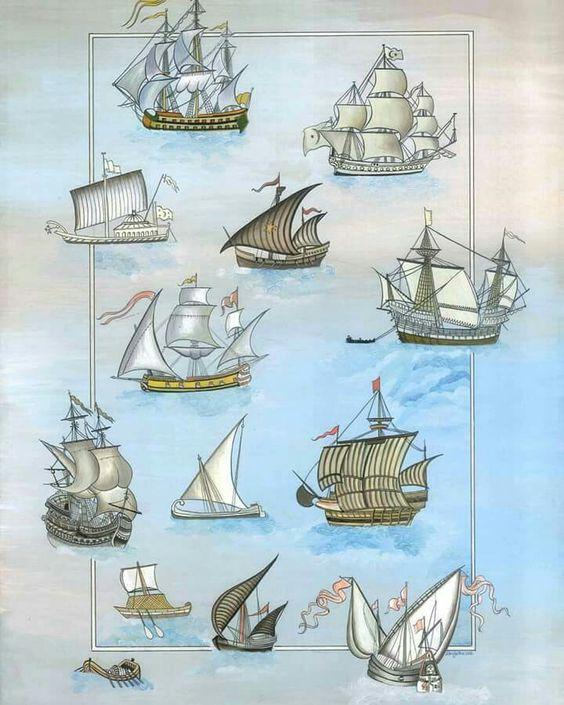 agehi gemi kasidesi Sen, firkatını çektirip bizden uzaklaştın, gittin; bense ayrılık denizinde nice fırtınalarla boğuştum (Firkata: kürekle yürütülen bir çeşit savaş gemisi)