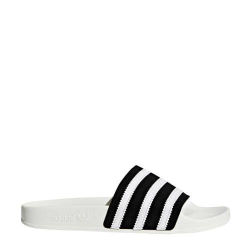 adidas originals Adilette badslippers | Adidas originals, Adidas