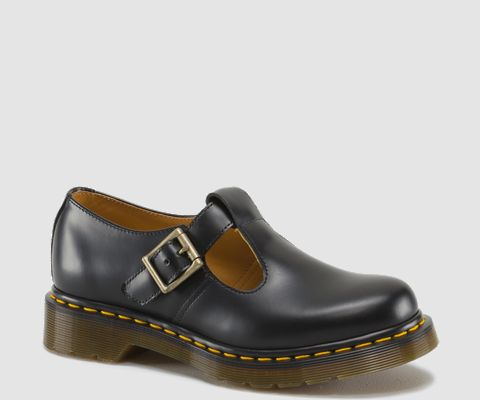 polley womens shoes womens the official dr martens