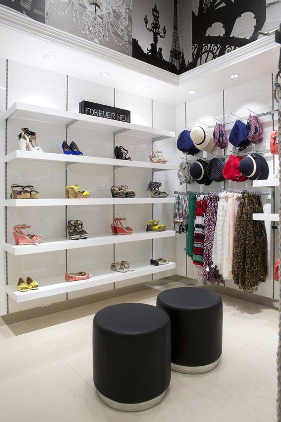 online retailer 31c27 cfa1f adidas neo store jakarta adidas neo store jakarta ...