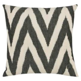Placida Pillow (Set of 2)
