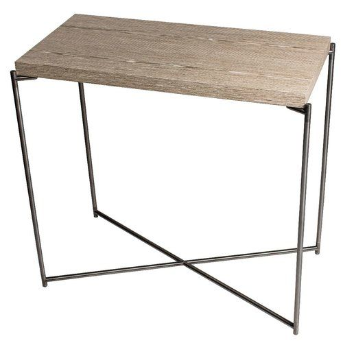 Ebern Designs Bedell Console Table Large Console Table Small Console Tables Console Table