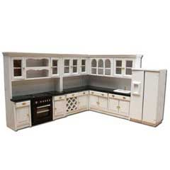 Completely Modern Black and White Kitchen $69.99