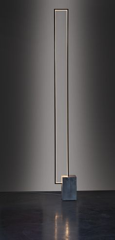 A compilation of the amazing interior designer Francis Sultana #desinlovers #homedecor #FrancisSultana