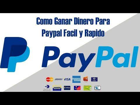 Pin On Ganar Dinero Online