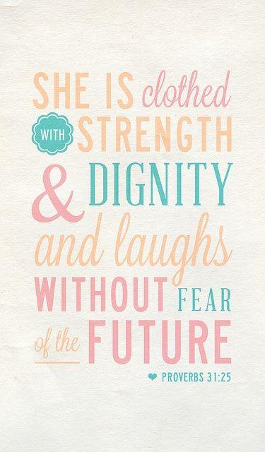 proverbs 31: