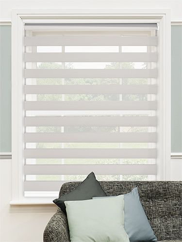 Grey Roller Blinds And Rollers On Pinterest