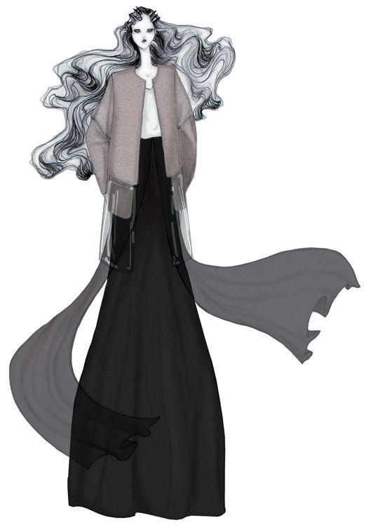 http://www.issagrimm.com/fashion-illustration/