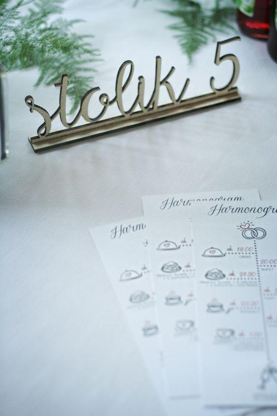 M&M wedding decoration by AKURATNIE kwiaty   www.akuratnie.com.pl  www.facebook.com/akuratnie.kwiaty  www.instagram.com/akuratnie.dw