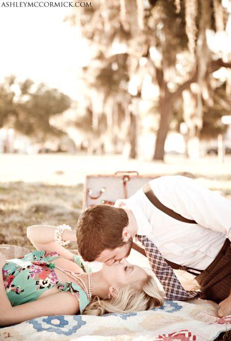 cute picture...