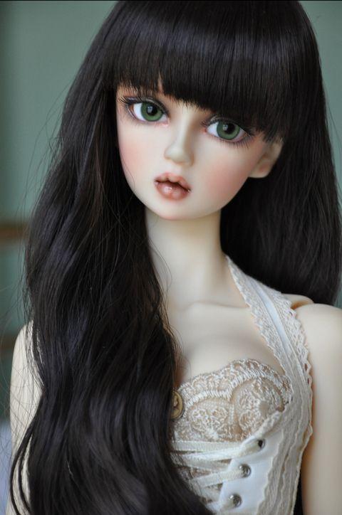 Imagen de http://s2.favim.com/orig/140704/barbie-black-cool-cute-Favim.com-1888001.png