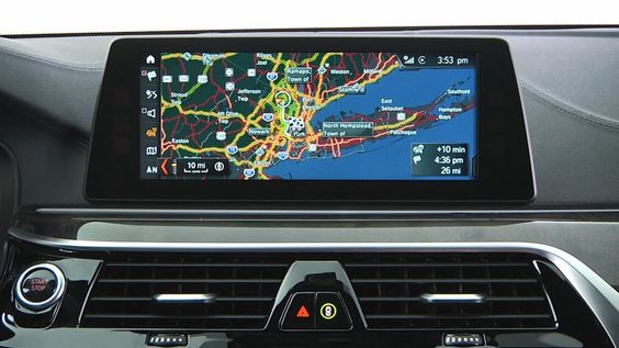 5 Strategies Auto Navigation Programs and GPS Know-how Improve Lives