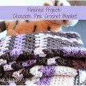 http://itsmariemade.blogspot.co.nz/2014/10/chocolate-pink-crochet-grannyafghan.html