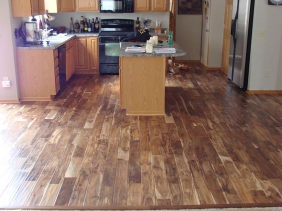 Tobacco road wood flooring home and landscape ideas for Tobacco road flooring