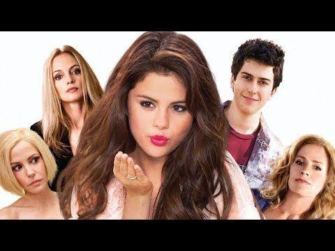 Mauvaises Frequentations Selena Gomez Film Complet En Francais Comedie Adolescent Youtube Film Horreur Selena Gomez Film Films Complets