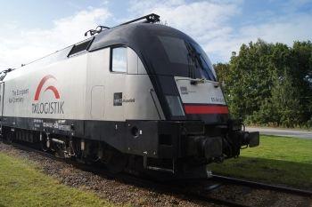 TX Logistik erhöht Frequenz von Dänemark nach Verona - http://www.logistik-express.com/tx-logistik-erhoeht-frequenz-von-daenemark-nach-verona/