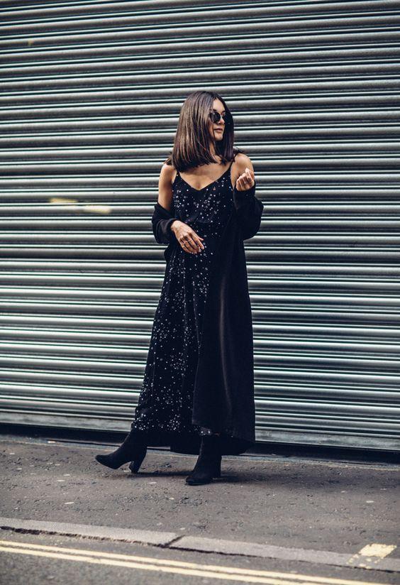 Anisa sojka styles black nobody s child culotte jumpsuit for Boden jumpsuit
