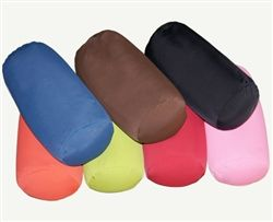 Snooztime pillows for healthy sleep.Orthopedic, hypoallergic ...