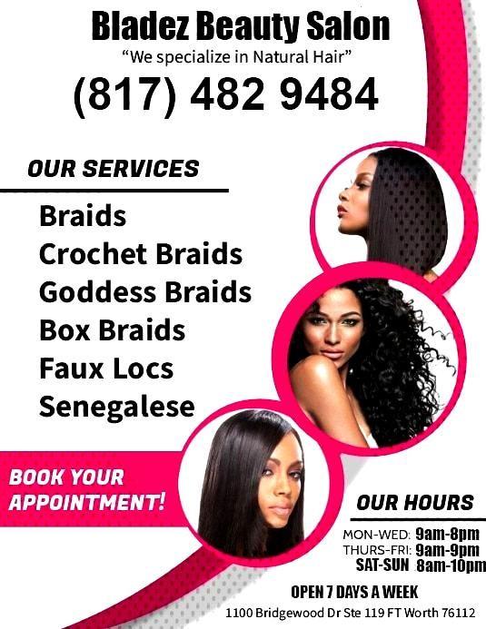 Styleseat Stylist Natural Braids Online Salons Salon Worth With Book Toya Best Here Idea Near In 2020 Box Braids Natural Hair Salons Natural Hair Styles