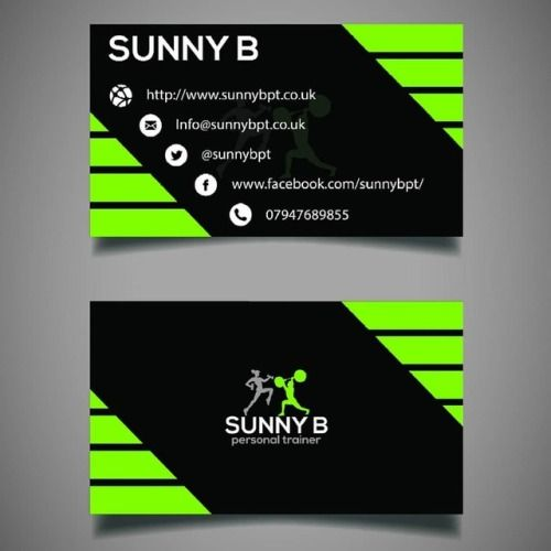 Order Custom Logo And Business Cards For Gym And Fitness In 50 Dollars Order At Www Logowhirl Com Fitne Custom Logos Business Card Design Custom Logo Design
