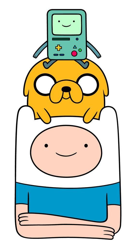 Hora Da Aventura Hora Da Aventura Desenho Hora Da Aventura Papel De Parede Hora De Aventura Jake Tatuagem Adventure Time Adventure Time Finn