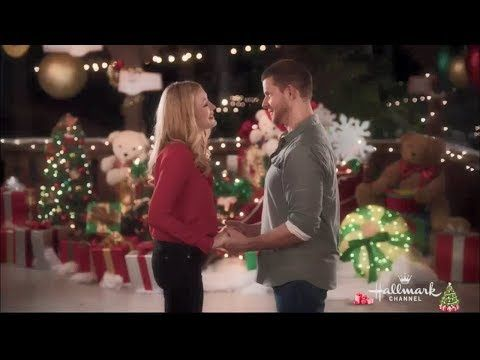 Welcome To Christmas 2020 Welcome to Christmas   Best Hallmark Christmas Movies 2020
