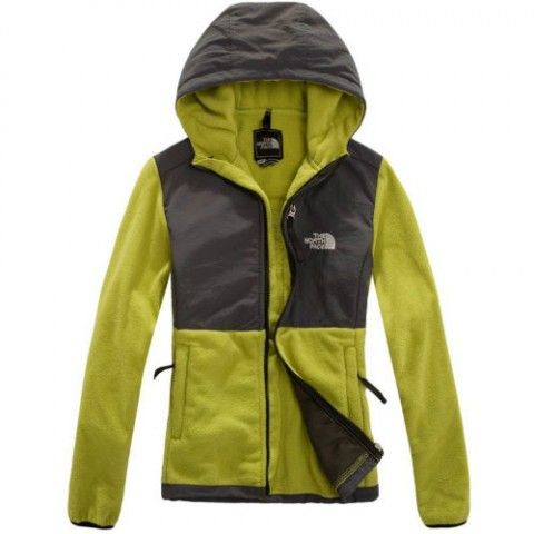 Pin 430304939369869647 Canada North Face Jacket