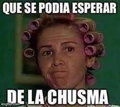 Resultado De Imagen Para Memes En Espanol Imagenes De Risa Memes Imagenes De Risa Memes Sarcasticos