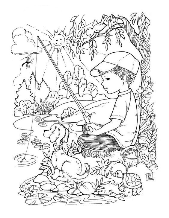 Pin By Marcela Guillen Gomez On Escuela Coloring Pages For Boys