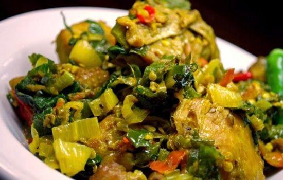 Artikel Resep Dan Cara Membuat Ayam Kukus Ganemo Secara Lengkap Dengan Poin Poin Yang Mudah Dimengerti Resep Makanan Resep Masakan Indonesia